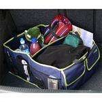 Car Boot Organiser - £2.99 Home Bargains rrp £14.99