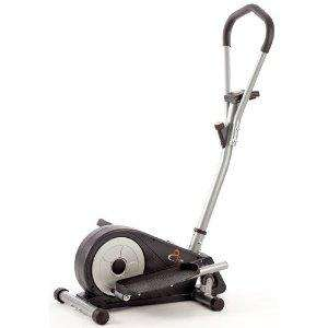 V-fit FTE1 Mini Cross / Elliptical Trainer £59.99 + Free Delivery @ Amazon