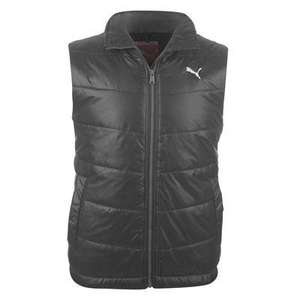Puma Body Warmer Mens & Ladies ONLY £4.99 @ Sportsdirect.com Instore & Online