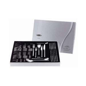 Stellar Rochester 44 Piece Cutlery Set @debenhams. Was £250.00. Now £60.00