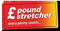 Poundstretcher Deals