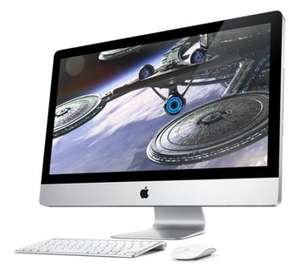 Solutions Inc Chelmsford 1 year anniversary sale - 10% off Apple Macs and Accessories, 5% off iPads