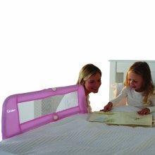 Lindam Safe & Secure Baby Rail @ Morrisons - £10