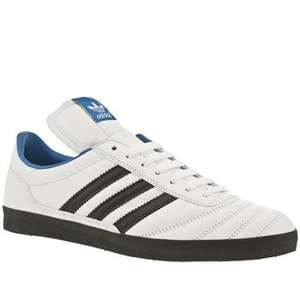 Mens Adidas Votary Trainers £24.99 Schuh