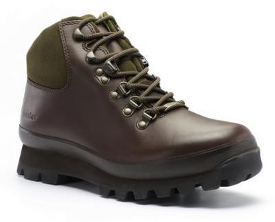 Brasher Mens Hillmaster II GTX Walking Boots - £67 @ Littlewoods