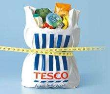 10 Weeks Tesco Diets Membership plus £20 in ClubCard Days Out & £20 Cashback for £29.90
