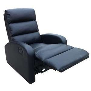 Turin Recliner Chair WAS £299 NOW £99.99 @ TJ Hughes