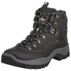 Berghaus Men's Explorer Ridge Gore Tex Hiking Boot - £62.40 Delivered @ Amazon