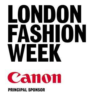 London Fashion Weekend 2 for 1 tickets @ Seetickets