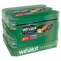 Winalot dog food 24 cans for £10 at ASDA