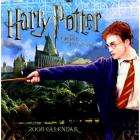 "Amazon filler Official ""Harry Potter"" Calendar 2008 was £7.99 now £1.00 and others too (Simpsons/Dr who etc)"
