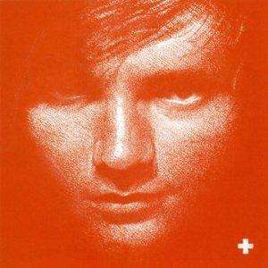 Ed Sheeran  CD £7 instore @ Morrisons