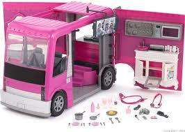 Bratz tour bus save 75% now £12.50 at Amazon