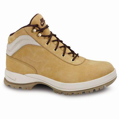Nike Mandara Boots @ Sports Direct £52.99