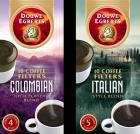 Douwe Egberts 10 Individual Coffee Filters £2.37 BOGOF @ Morrisons