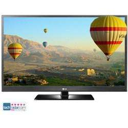 LG 42PW450T 42 Inch 3D Plasma TV @BHS Direct - £387 inc Delivery