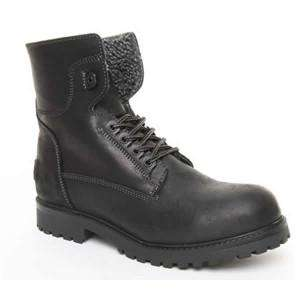 Mens Wrangler Aviator Boots £36.00 Collect instore @ Brantano (Add £2.95 for P&P)
