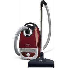 Miele S6220 Cat & Dog Cylinder Vacuum @ debenhams  Was £199.00. Now £134.10