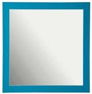 Large 50cm x 50cm mirror was £15.99, now £4.99 @ Argos (diff colours avail - blue/red/pink/purple
