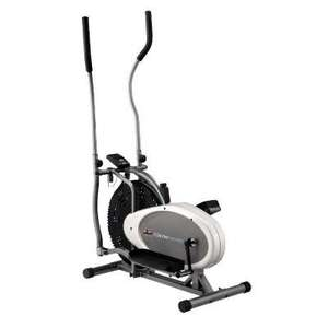 Sainsbury's Elliptical Strider £39.99