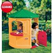 Little Tikes Cozy Cottage playhouse £63.76 at Asda direct/Mothercare