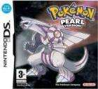 Pokemon Diamond + Pearl Ds --- £15.95 Delivered