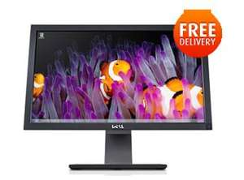 "Dell Ultrasharp U2711 27"" IPS Monitor (2560x1440)- New with full 3y warranty @PCBUYIT"