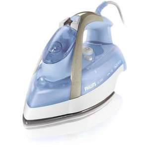 Philips GC3320 Steam Iron £19.99 plus £2.99 delivery @ Telephones Online