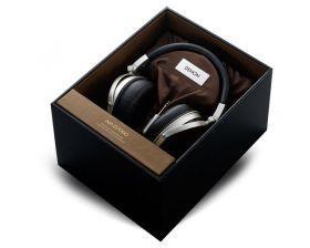 Denon AH-D7000 (High-End Headphones) - £549 @ Home AV Direct