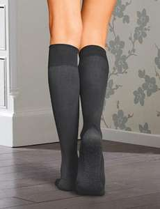 Thermal Tights Or Leggings Or Knee-Highs 60 DENIER £2.99 @ LIDL