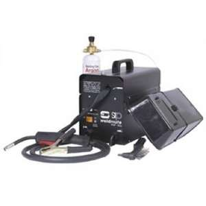 SIP Weldmate T90P Gas Welder £50 @ Halfords (reserve/collect only)