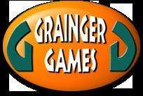 Earn an extra £1 for DVD/GAMES @ Grainger Games