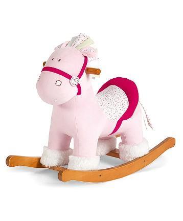 Mamas & Papas Pollyanna Rocking Horse £24 in ASDA !!