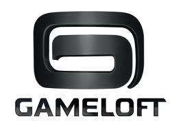 Gameloft Forever Alone Sale. £1 Android Games & 69p Iphone/Ipad Games