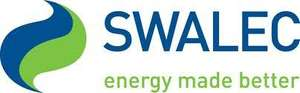 Swalec Energyplus Argos - 10% off at Argos & Homebase (Electricity provider)