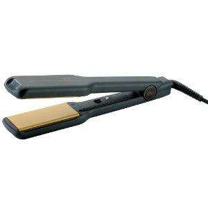 ghd Mark 4 Salon Styler WIDE PLATES Hair Straightener  £79 @ amazon