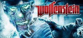 Wolfenstein (2009) only £2.49 on Steam