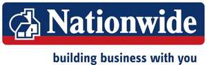 Cash ISA  -  3.10% new rate at Nationwide @ Nationwide.co.uk