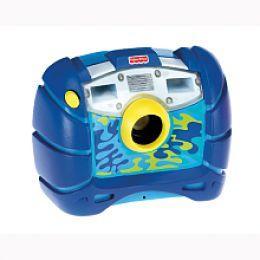 Fisher Price Kid Tough Camera for £17.99 at Argos