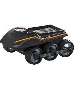 big trak junior down to £7.99 was £24.99 @ Argos