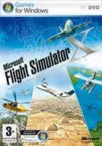Microsoft Flight Simulator X Standard Edition - DVD Rom for £8.99 @ Gameplay