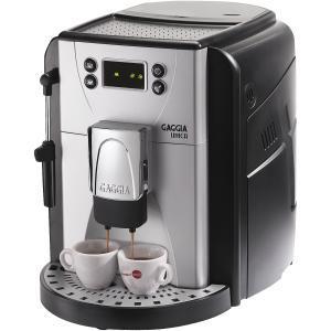 Gaggia Bean to Cup Ri9933/70 Espresso Coffee Maker at Comet for £349.99 (was £499.99)