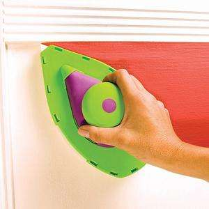 JML Point 'n Paint Pad - Paint an Entire Room in Less Than an Hour! - £7.99 @ 7dayshop