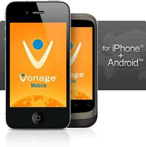 Vonage mobile offering free unlimited* USA/Canada/Puerto Rico calls (limited time)