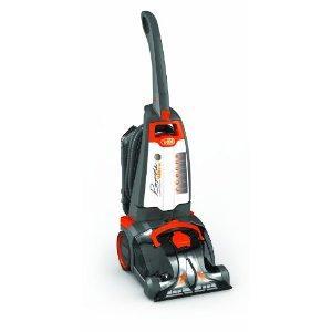 Vax rapide ultra carpet washer £149.99 @ Makro instore