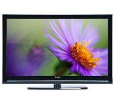 LC32SH130K 32 inch HD Ready LCD TV - £219 delivered + 3 yr warranty @ sharp affinity