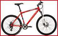 revolution cadence/cuillin sport £219.99@edinburgh bike