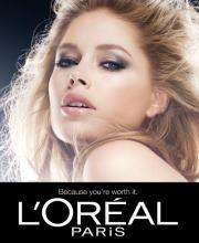 Free L'Oreal Lumi Magique Foundation Beauty Sample @ Facebook
