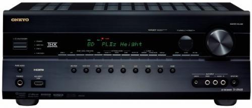 Onkyo TX-SR608 Reciever £249 @ Hyperfi
