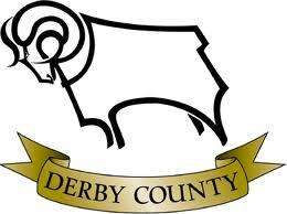 Derby County VS Blackpool Tickets (home game)  @ 2 for £20